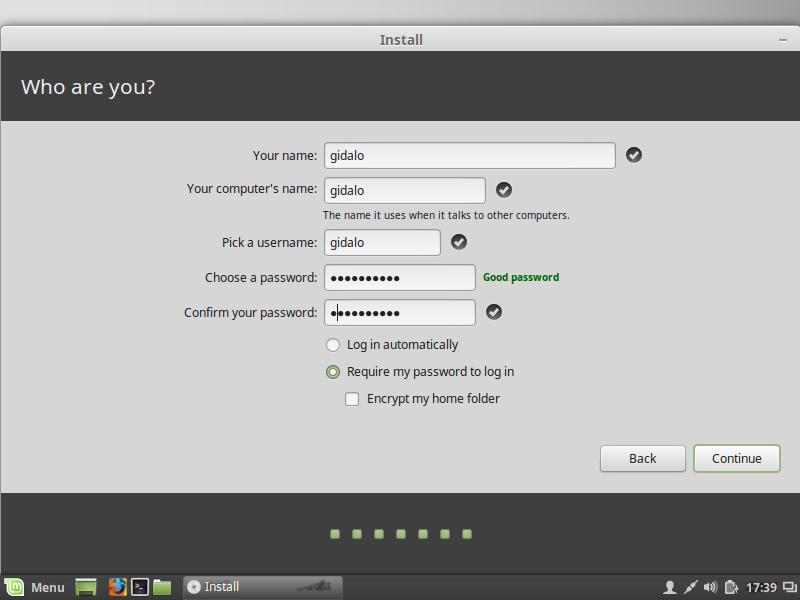 mint_create_user