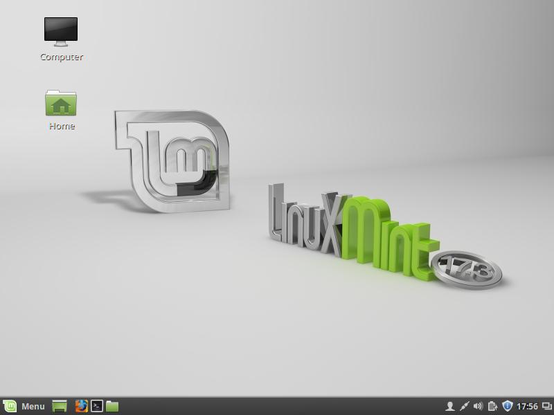 mint_desktop