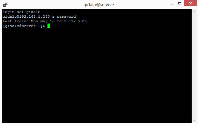 open_ssh_session_successed