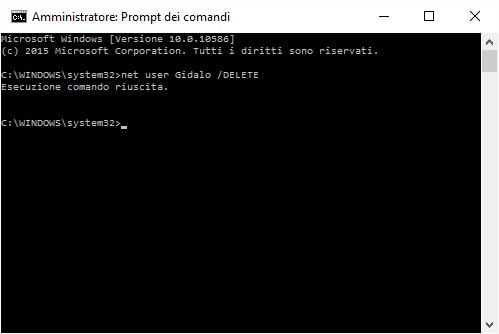 net_user_delete