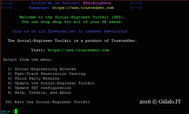 setoolkit-step-4