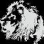 lionSec